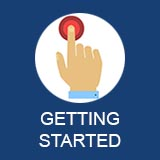 Getting Started Image