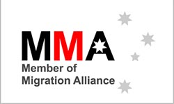 Migration Alliance Image
