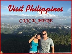 Filipina Wives Blog Image