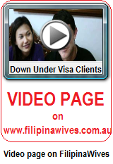 FilipinaWives Video Page