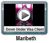 MARIBETH
