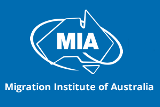 Migration Alliance Institute of Australia