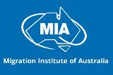 Migration Alliance Institute of Australia