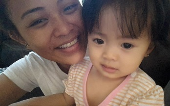 Taking on a woman with kids – Advice for Australian Filipina couples