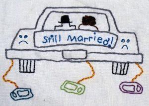 stillmarried
