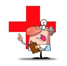 Medicals and XRAYs for Australian Partner Visa applications