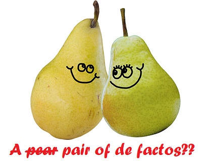 a-pair-of-pears_resized