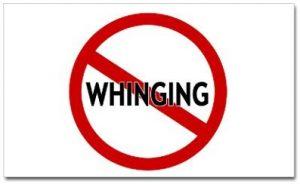no_whinging_sticke