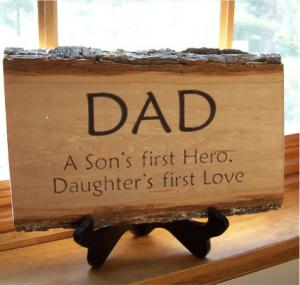dad-sign