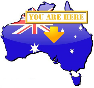 Lodging an Australian partner visa inside Australia, aka onshore. Can this be done for your wife from the Philippines.