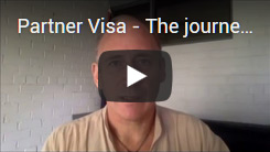 partner-visa-journey-philippines-australia-part-1