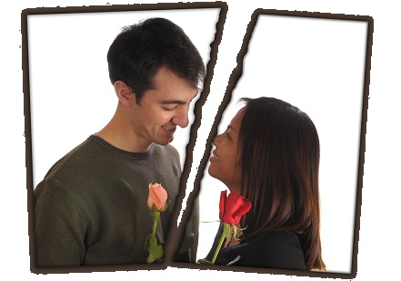 Will your Australian Filipina relationship last?