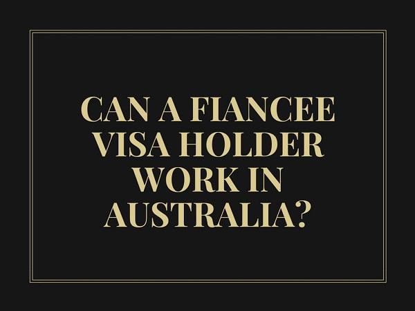 de facto relationship visa application australia