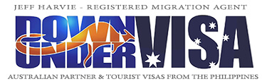 Down Under Visa – Australian Registered Migration Agents