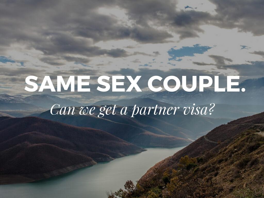 www sex Visa eben zadok Mobilné porno