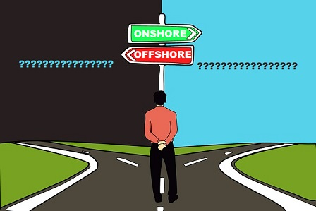 Onshore or offshore partner visa – Which is best?