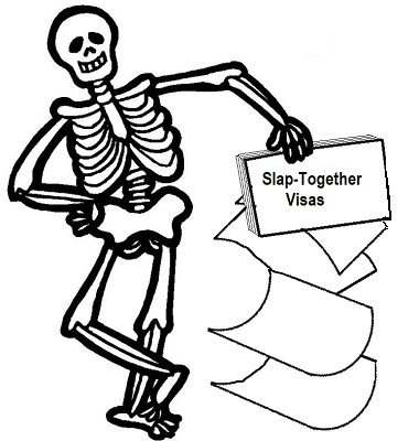 No more bare-bones partner visa applications
