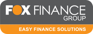 finance for visa application, finance applications