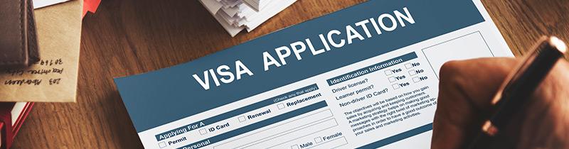 Partner Visas or Prospective Marriage Visas