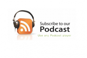 subscribe to Down Under Visa Podcast