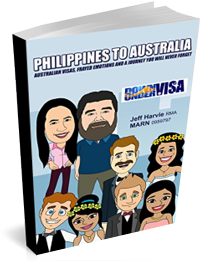 philippines-to-australia-ebook-free