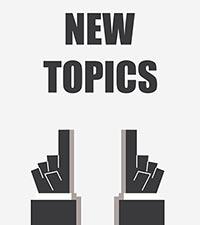 new-topics