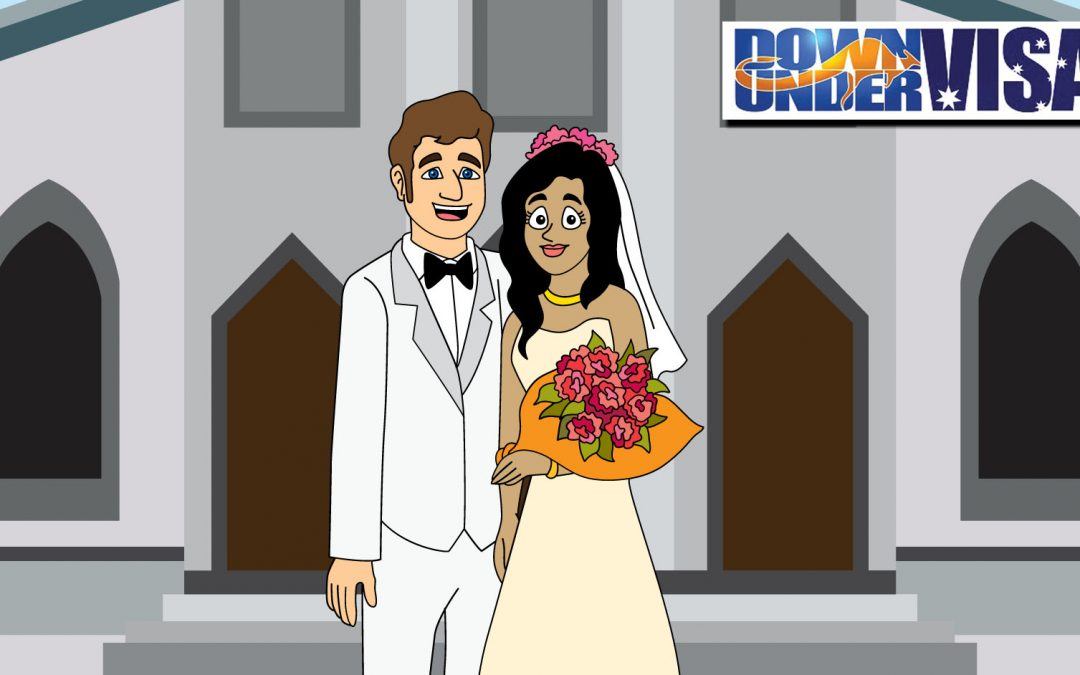 Remarrying in Philippines – Will you have problems?