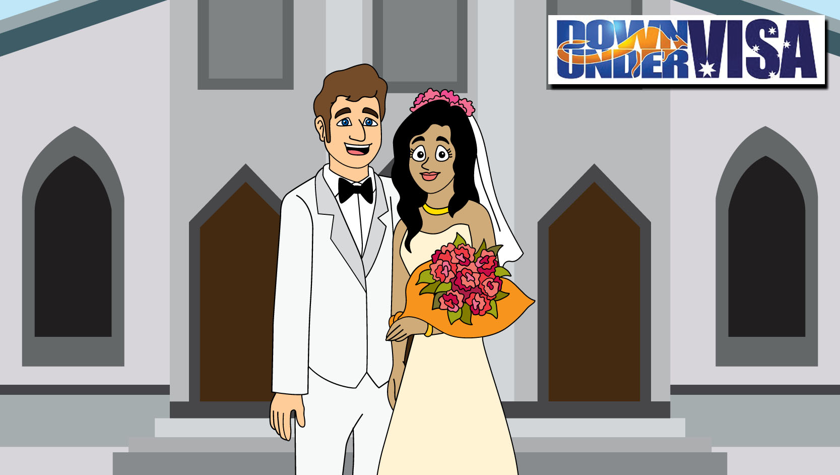 remarrying in philippines, remarriage in the catholic church or civil marriage