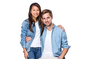 Australian Tourist Visas, Citizenship & Family Visas for Vietnamese Citizens