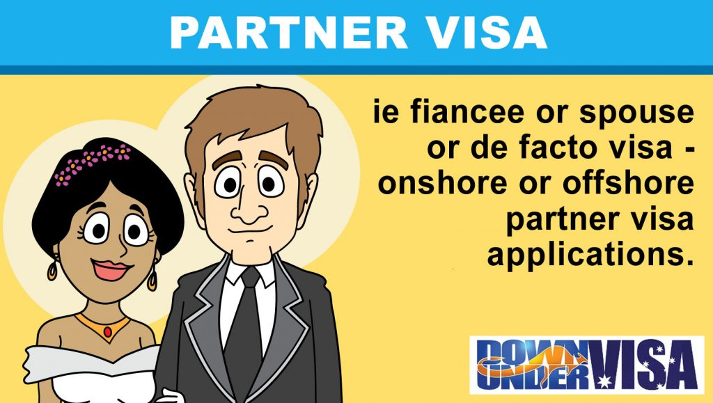 onshore partner visa during COVID-19