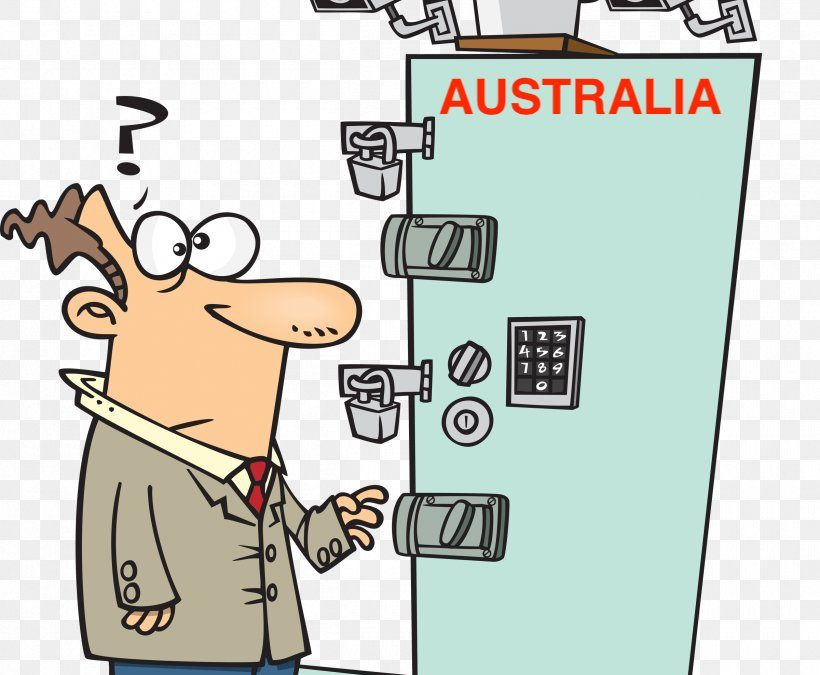 Australian Travel Ban Exemptions. Are they a formality?