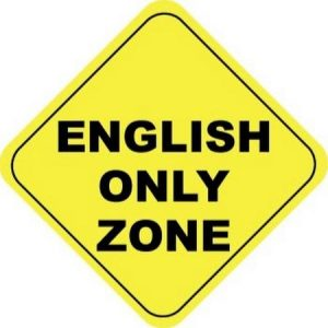 English Language requirements for Australian partner visas
