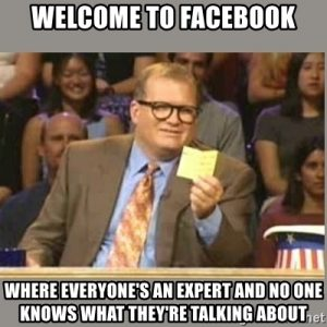 facebook visa stories by facebook experts
